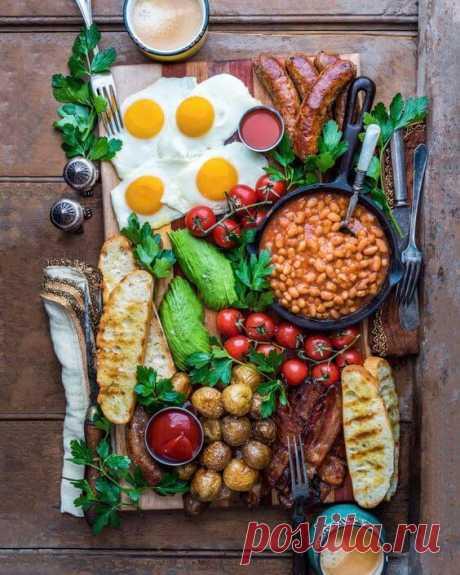 Подача блюд на досках: 30 фото идей ~ ALL-DEKOR