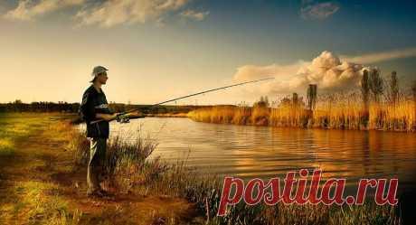 Хитрости рыбалки Выбор места ловли. И так, у вас завтра свободный день и вы решили посвятить его рыбалке. Возникает вопрос: куда ехать? Если вы едете рыбачить на реку, где есть течение то надо знать что рыба идет на струю (против течения) или отдыхает в местах где течение затихает , образуя водовороты.