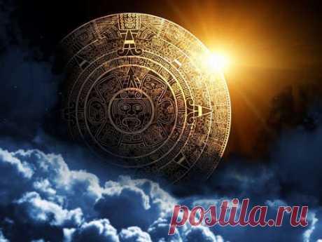 Ведическая астрология: 7секретов успеха накаждый день недели Секреты ведической астрологии помогут найти ключ ксвоим ресурсам, внутреннему балансу иблагополучию вжизни. Эти знания приведут ктому, что высможете строить свою судьбу сами, аудача станет вашей верной спутницей надолгие годы.