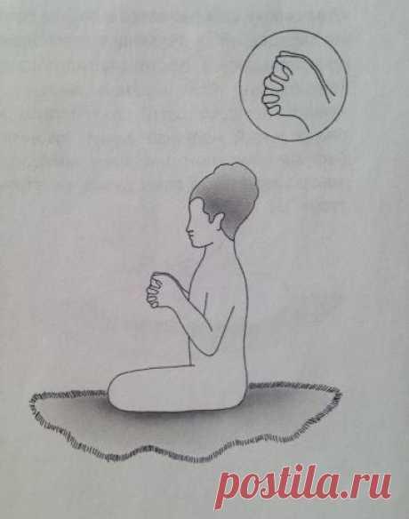 16 - частное дыхание для восстановления здоровья | Академия Кундалини-Йоги - йога в Санкт-Петербурге