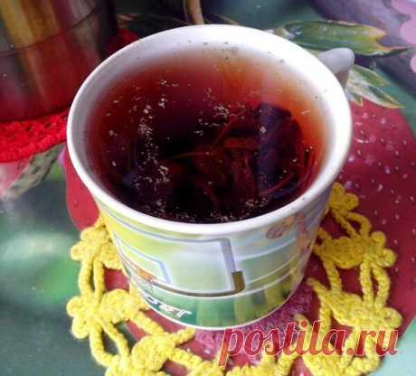 Старинный тибетский рецепт молодости – это средство популярно и в наши дни! | Вы тоже это сможете! | Яндекс Дзен