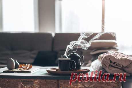 Чем кофейный столик отличается от журнального? | flqu.ru - квартирный вопрос. Блог о дизайне, ремонте