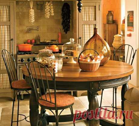 Деревянный стол - 106 фото-идей современной мебели из массива дерева