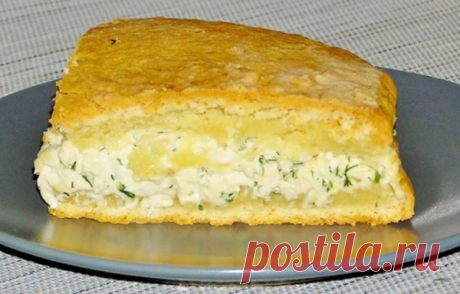 Шикарный куриный пирог на песочном тесте. | Кулинарные рецепты | Яндекс Дзен