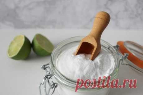 9 способов применения соли в быту, о которых не догадываются   TUT-NEWS.RU   Яндекс Дзен