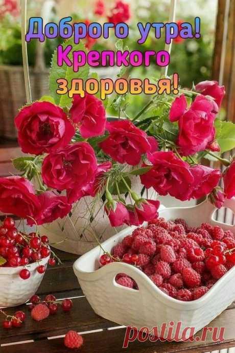 Фотоальбом на память о Александре Леонидовне группы С Добрым утром!