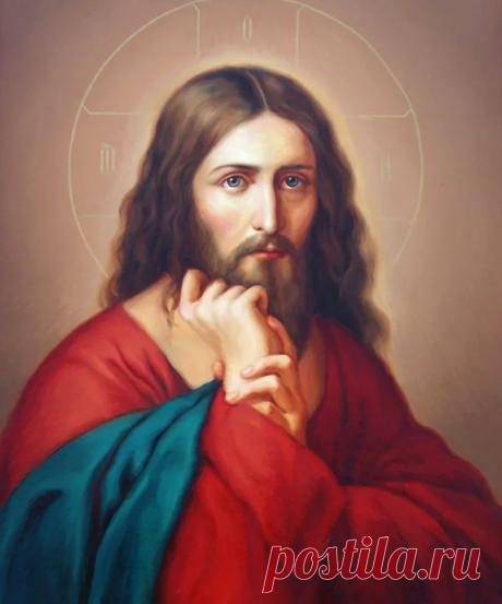 Чудесная молитва Иисусу Христу от избавления от болезней своих и родных людей. Молитва за здоровье на каждый день. | Молитвенник | Яндекс Дзен