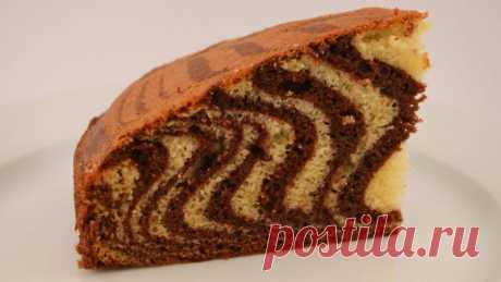 Пирог на кефире в мультиварке – 8 вкусных рецептов