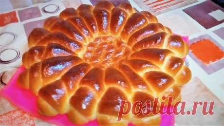Подборка сдобной выпечки, булочки и пирожки. – пошаговый рецепт с фотографиями
