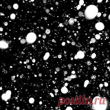 Кисти для фотошопа - Снег,  Кисти для фотошопа - Снег без регистрации