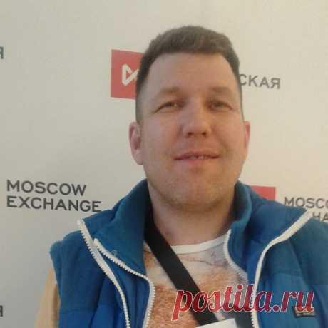 Менеджер Youtube каналов Дмитрий Зайцев | Продвижение бизнеса и бренда с помощью YouTube