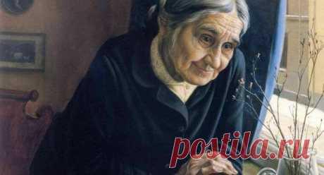 Простой заговор на соль для денежного достатка. Советы мудрой бабушки | Вебфлоу | Яндекс Дзен