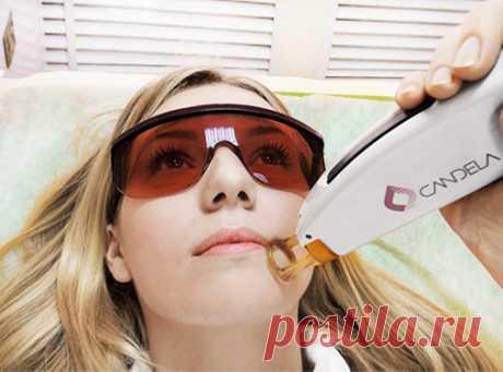 Удаление волос на лице навсегда: видео-инструкция как можно удалить своими руками в домашних условиях, чем лучше удалять пушковые волосинки, фото и цена