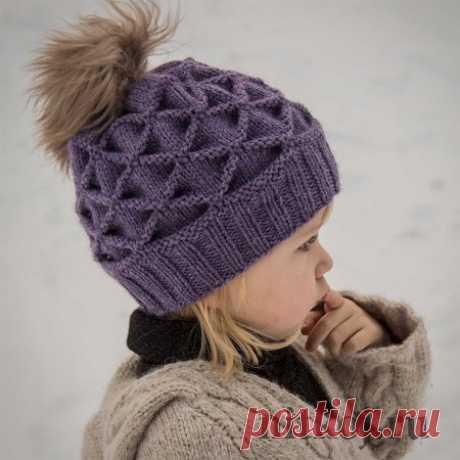 Шапочки, рукавички, шарфики » Ниткой - вязаные вещи для вашего дома, вязание крючком, вязание спицами, схемы вязания