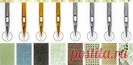 (1) Latelye's patterns - Sewing for all