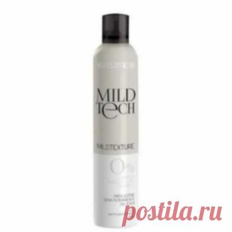 Selective Professional Mild Texture - Мягкая полуперманентная завивка, 250 мл. - купить по цене от 912 руб.