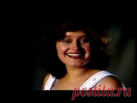 Желтоглазая ночь 1979 год  Бируте Петриките