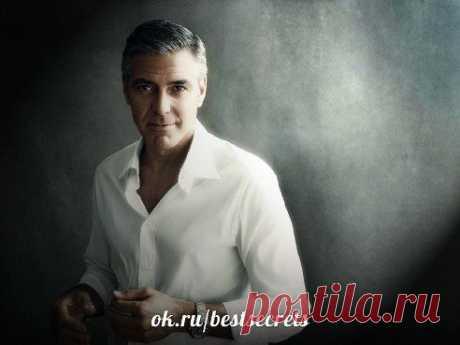 Окружай себя только теми людьми, кто будет тянуть тебя выше. Просто жизнь уже полна теми, кто хочет тянуть тебя вниз.  Джордж Клуни