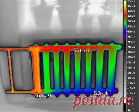 Как убрать воздушную пробку из системы отопления Рассказываем как убрать воздушную пробку из системы отопления: причины возникновения, устранение излишек воздухоотводчиком и краном Маевского.