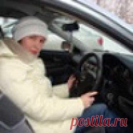 Nelli Garipova