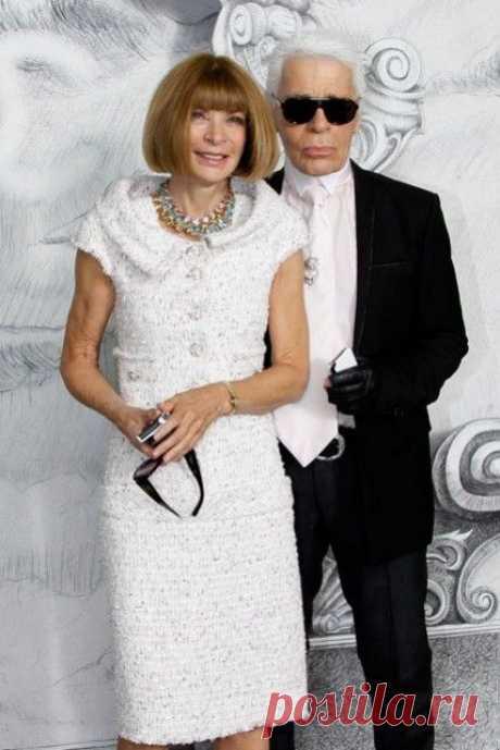 Платья в стиле Chanel - подборка классических фасонов бренда