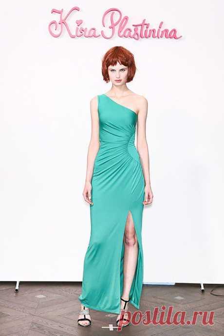 Новая коллекция Kira Plastinina Весна-Лето 2014 | Мода