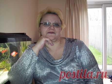 Jolanta Giedraitiene