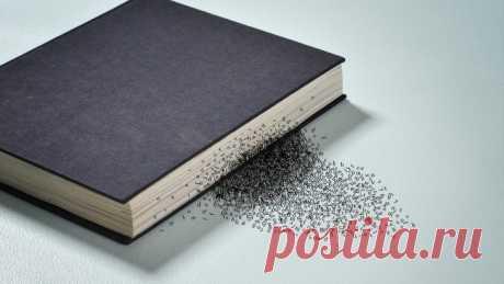 400 слов, которых достаточно для понимания 75% всех английских текстов • Фактрум