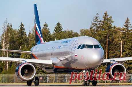 В какие страны можно улететь через Турцию? Ассоциация туроператоров (АТОР) рассказала, какие зарубежные страны, с которыми пока закрыто авиасообщение, могут посетить российские туристы.