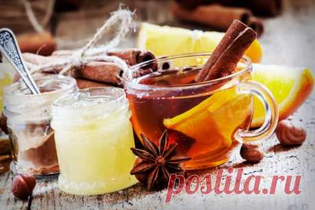 Выпейте одну чашку этого супер напитка за 30 минут до сна. Весь Ваш пищеварительный тракт будет очищен!   Tanfest