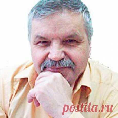 Sergey Kudaev