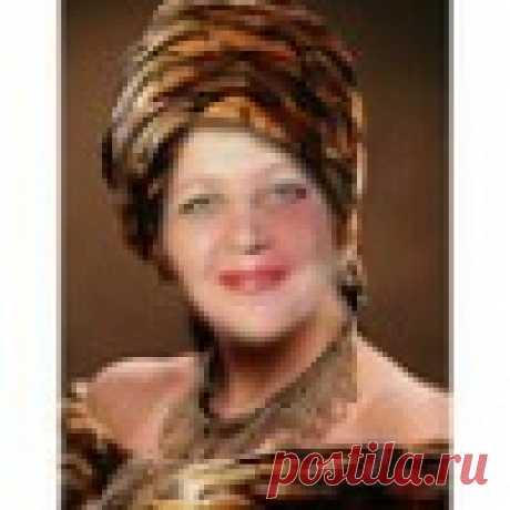 Ирина Гаевская