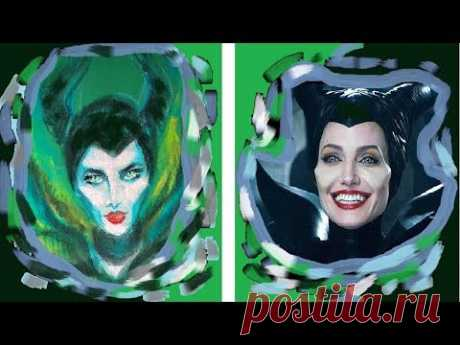 Maleficent 2: Mistress of Evil |How To Draw | I Draw for YOU❀❤❀ https://www.youtube.com/channel/UCGOD7t-yimlhjqrNUOy1_DQ?sub_confirmation=1 🎨SUBSCRIBE to our channel by pressing that button and ringing the bell! Disney's ...