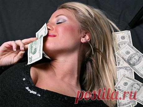 El horóscopo financiero: a que edad seréis ricos