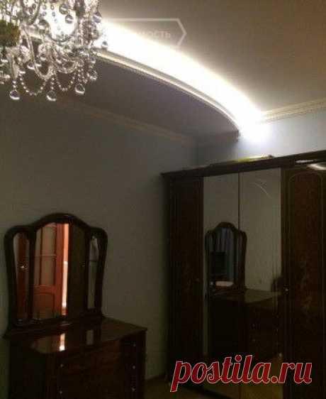 Снять 2-комнатную квартиру 70м² по адресу Москва, Песочный переулок, 3 по цене 60 000 руб. в месяц на сайте 89295377786/89855461616