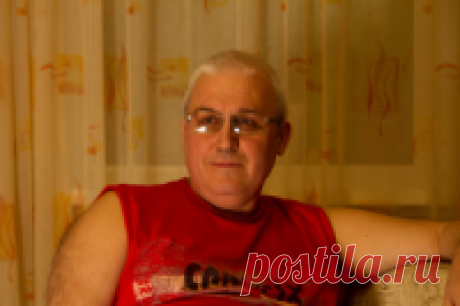 Петр Диденко