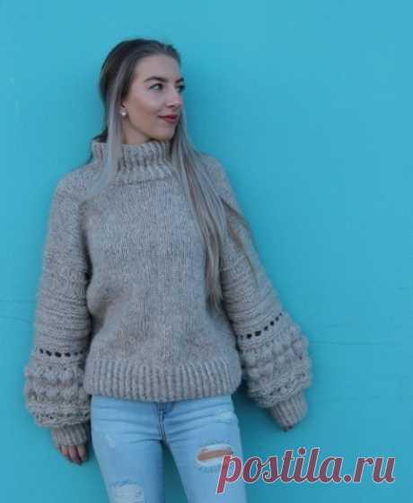 Knitted Fashion   Вязаная мода на подиумах мира