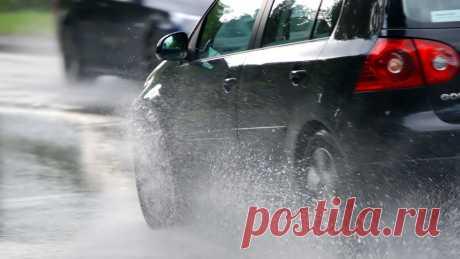 Купить подержанный автомобиль  | Новости автомира