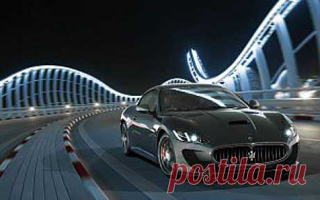 Обои Maserati GranTurismo MC Stradale Maserati, обои для рабочего стола Maserati GranTurismo MC Stradale Maserati, фотографии Maserati S p A, Maserati, Италия, автомобили, бизнес-класс, спортивные, эксклюзивные, Обои для рабочего стола, скачать обои картинки заставки на рабочий стол.