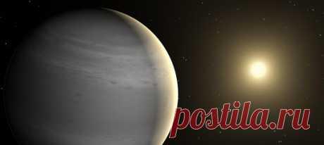 Давайте проверим, как много вы знаете о звездах, планетах и поисках землянами жизни в космосе? Вместе с «Союзмультфильмом» и героями любого мультика про тайну третьей планеты приготовили для вас космический тест с призами от Громозеки и компании🌑