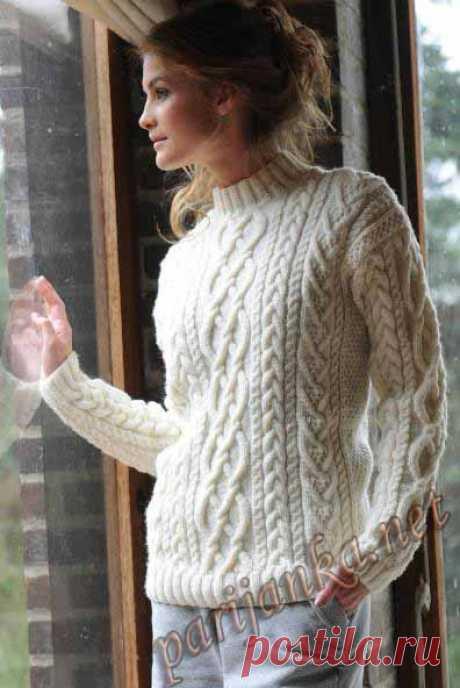 quote of VitushkinaNA: A pullover (20:41 27-10-2017) [4798531\/423915794] - popikovamaria@gmail.com - Gmail