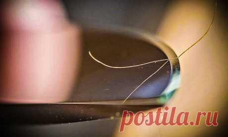 Бритвенная острота - это просто. Рассказываю, как заточить нож без профессиональных точилок | HANDMADE CRAFT | Яндекс Дзен