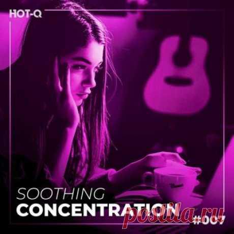 Various Artists - Soothing Concentration 007 (2021) 2021 | Pop | flac 16b-44.1khz / mp3 | 25 tracks | 01:35:15 | 522 MB / 220 MB01. Derek Palmer - Frozen In (Acoustic Mix) (04:43)02. BLvvS - Pink Day (Original Mix) (02:48)03. Kaktunatri - Robots From Venus (Original Mix) (02:34)04. Daminika - Sweet Journey (Original Mix) (03:57)05. Inspired Souls -