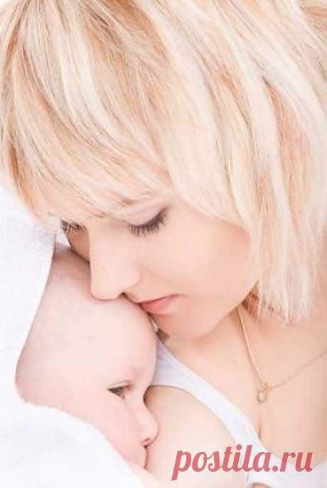 Ссоры после рождения ребенка  Все ссоры после рождения ребенка у пары начинаются, когда муж так и продолжает изматываться на работе, а жена, которая ждет и не получает по этой причине помощи, начинает высказывать недовольства. Стоит постараться понять мужа, ведь он еще, возможно, не адаптировался к тому, что теперь он в ответе за ребенка, что теперь у него будут бессонные ночи и постоянные посиделки дома. А вот женщина же успела адаптироваться еще во время беременности.