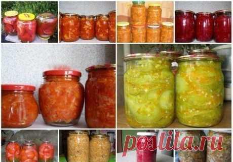 La cocina, 2 platos, las salsas | las Anotaciones en la rúbrica la cocina, 2 platos, las salsas | el diario Natali