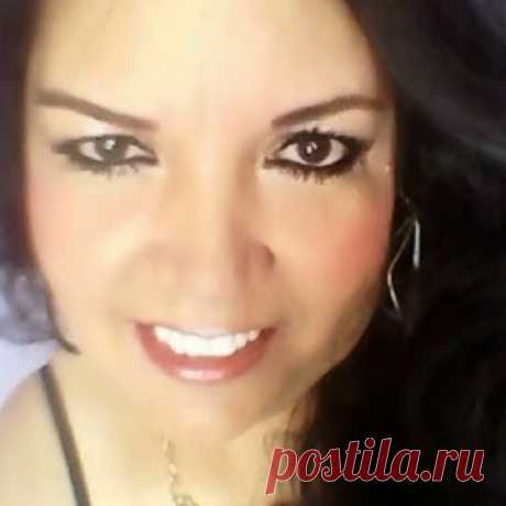 Bertha Alicia González