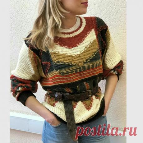 Какова цена ручного вязания? Взгляд покупателя и продавца | Lenasana Вязание на заказ | Яндекс Дзен