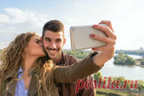 Любовная зависимость от мужчины: как выйти из нездоровых отношений | Психология для ума и сердца | Яндекс Дзен
