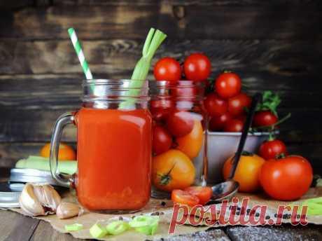 5 лучших томатов для свежих салатов, засолки, сока и длительного хранения. Описание сортов и гибридов. Фото — Ботаничка.ru