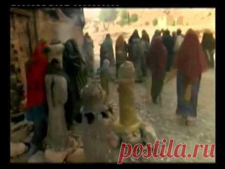 Исламский фильм ПРОРОК ИБРАХИМ И ПРОРОК ЛУТ смотреть онлайн